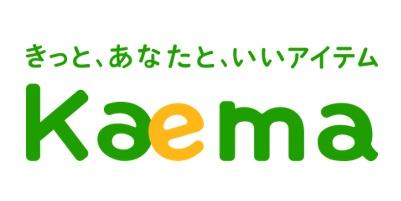 kaema